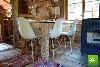 Photo petite annonce Tables de style vieux bois sur mesure