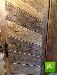 Photo petite annonce Portes en vieux bois