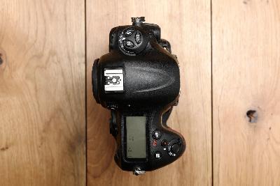 photo 1 645 €