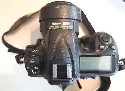 photo 600 €