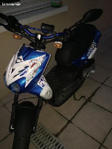 Photo moto no. 1