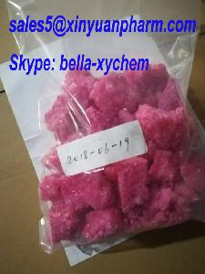 4-cprc 4 cl-pvp 4-mpd 4-mph Bk-ebdp Dibutylone Hex-en supplier