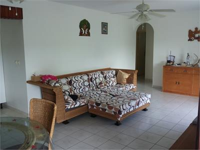Maison P4 de 135 m² - Terrain de 823 m²
