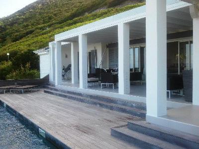 Magnifique Villa Quartier montabo?