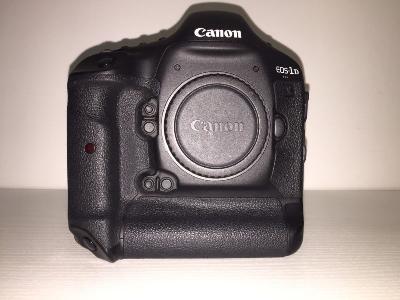 photo 1 650 €
