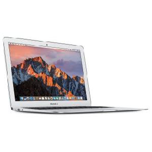 Apple MacBook Air 13.3'' LED 512 Go SSD - NEW!