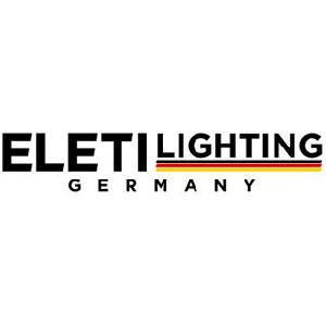 Eleti Lighting Germany--We produce LED lighting