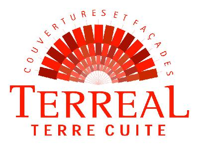 Terreal Couverture