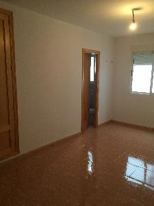 Appartement 4 pièces spacieuses Ayora / Valencia / Espagne