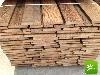 Photo petite annonce Bardage vieux bois en pin