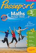Petite annonce Cours de Mathématiques - photo no. 1