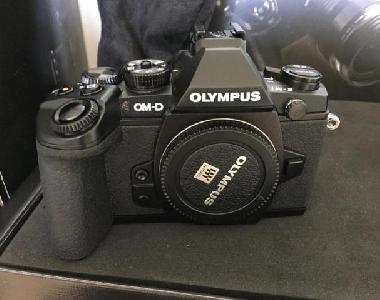 Petite annonce Olympus - photo no. 1