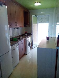 APPARTEMENT MEUBLE 115 M2 A 10 MINUTES DE PORT AVENTURA - SALOU