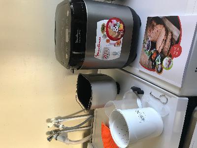 Petite annonce Machines à pain - photo no. 1