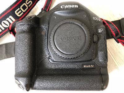 photo 300 €