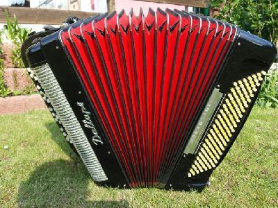 Petite annonce Harmonica - photo no. 1