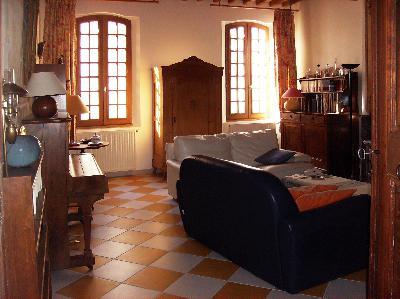 maison arlésienne en Provence - Arles centre ville