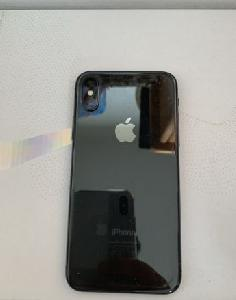 Iphone X 256 GS