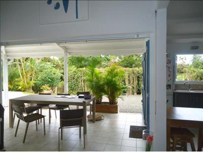 Villa 3 pièces 100 m2 à Petite-Île