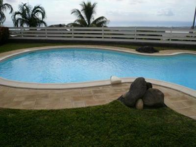 Villa 4 pièces 105 m2 à Saint-Paul