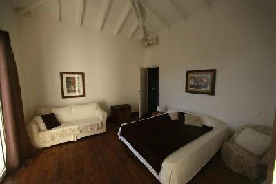 Magnifique Villa Quartier montabo