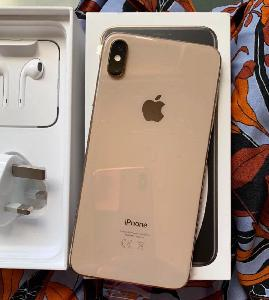Buy Latest iPhone Xs Max, Xs, Samsung Note 9, S9 Plus, S8 Plus
