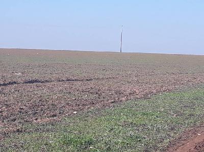 Vente terrain 18ha titré et conservé zone industrielle région Casablanca Maroc a