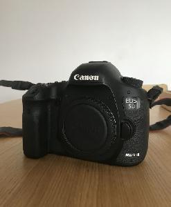 photo 990 €