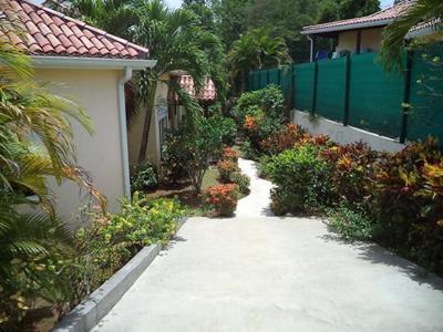 Belle villa t5 avec piscine