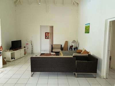 Villa 4 pièces 106 m2 Les Anses-d'Arlet