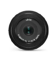 Appareil photo: le Leica cl