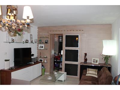 Baduel Appt T2bis de 52 m2 + 14 m² de terrasse?????