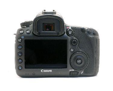 Petite annonce Canon - photo no. 5