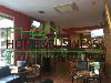 Photo petite annonce Cafétéria - meilleure zone du quartier de Prima Reig