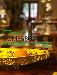 Photo petite annonce Belle opportunité pour un restaurant à Cánovas