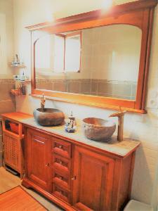 Confortable villa en France pour passer  une belle  retraite,