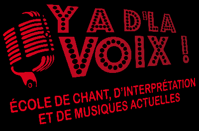 Stage Intensif de Chant pour Adolescents !