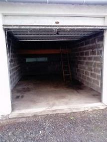 Garage Libourne centre