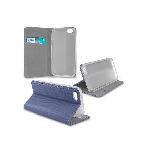 Petite annonce Accessoires mobiles - photo no. 1