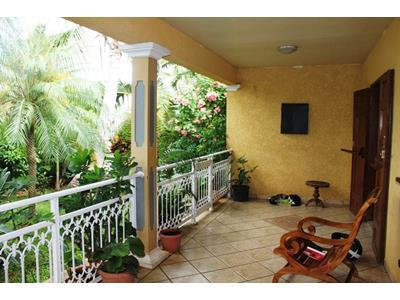 Villa 5 pièces 115 m2 à La Possession