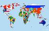 Photo petite annonce Polyglotte donne cours de diverses langues