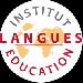 Photo petite annonce Cours de langues avec des professeurs natifs,  éligibles au CPF