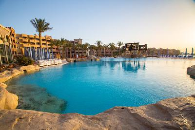 Cours intensif de langue arabe,  Hurghada,  Egypt