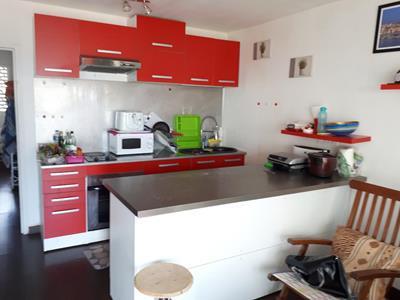 Appartement  3 pièce(s) 51 m2