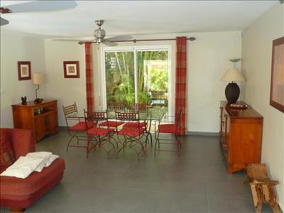Villa 6 pièces 165 m2 à Bras-Panon??