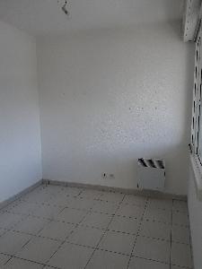 photo no. 3