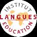 Photo petite annonce Cours de langues,  éligibles au CPF,  avec un professeur natif et expérimenté !