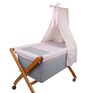 Petite annonce La chambre de bébé - photo no. 1