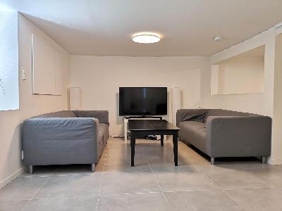 Appartement 2 pièce(s) - 44.21 m²