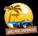 Photo petite annonce Delice-Voyage: Location de Voitures Agadir,  Marrakech- Maroc